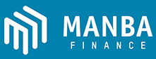Manba Finance Ltd (Mfl) Hiring at JobLana